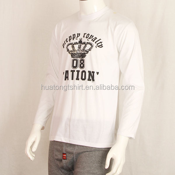 Designer Replica Clothing Cheap t shirts replica clothing