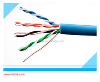 FTTH SM/MM 2 core fiber optical cable G652 fiber(self-support)