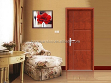 Kerala Door Design,Teak Wood Main Door Design,Kerala Wood Doors
