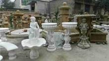Beverly Hills garden design stone plastic flower pot bulk