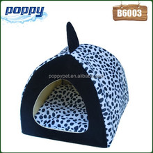 POPPY wholesale pet carrier bag for dog and cat