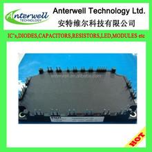 IGBT MODULE 7MBR50UH120 (Inverter for Motoe Drive)