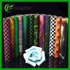 Ego ce4 shisha pen charcoal creative custom stickers free sample e hookah pipe