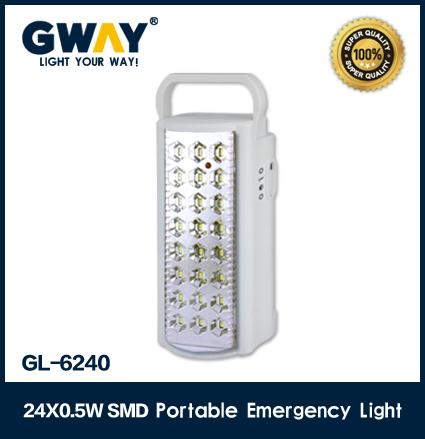GL-6240