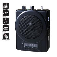subwoofer amplifier for motorcycle Professional audio digital guitar tube aound dj pa amplifier speaker