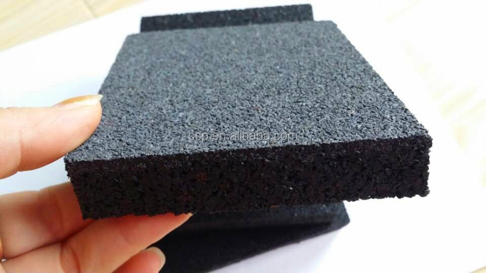 Suelo de goma catlogo de fabricantes de suelo de caucho - Suelos para gimnasios ...