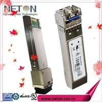 SFP 1.25G Dual Core 10/20KM DOM Transceiver