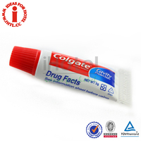 Travelling Best Care Teeth Whitening Brand Names Toothpaste Colgate