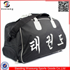 Durable Nylon Taekwondo Bag/ Super Sports Bag