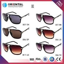 2015 NEW fashionable polarized sunglasses wholesale sunglasses china