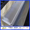 duplex 2205 2207 2209 stainless steel/super duplex stainless steel/super stainless steel wire mesh netting/nettins