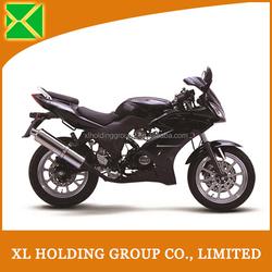 YM50-D 50cc racing motorcycle