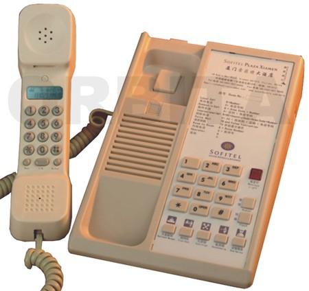 6602 hotel phone 2