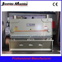 Hydraulic Guillotine metal cutter machine,steel sheet cutting machine,iron cutting machine price