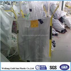 fibc/big bag/jumbo bag manufacturers