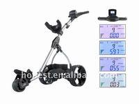 2015 High-tech mini Electric beach Golf Buggy for sale (HME-2011)