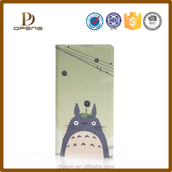 oem sublimation cell phone cases fashion 3d cell phone case for iphone 6 plus