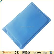 car seat Cooling mattress in summer/water cooling mattress