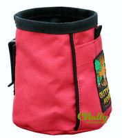 Outdoor Folding Pet dog Training Bags