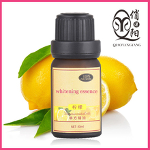 Arbutin Skin Whitening Liquid Face Lightening OEM Alpha-arbutin Extract Concentrate