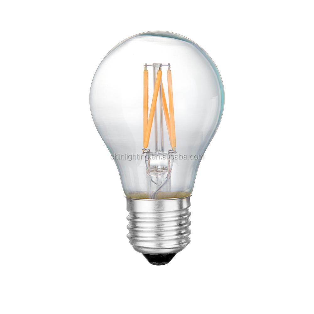 2014 новый дизайн b22 базы 6w початка светодиодная лампа цена