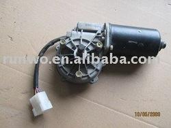 A500 820 5042 NORTH BENZ wiper motor