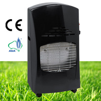 Hot Selling direct vent furnace