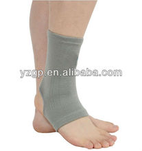 cutton Knitted Ankle support