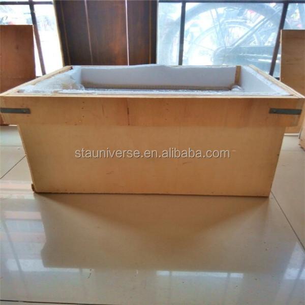 ZHENG ZHOU 90 95 99 99.7% 99.8% al2o3 porous high alumina ceramic tube