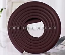 baby safety foam edge cushion guard/protector