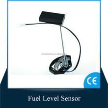 Fuel tank level sensor for Yamaha/Honda Motorcycle