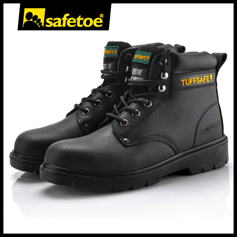 Zapatos de seguridad m 8149 precio calzado seguridad - Botas de seguridad precios ...
