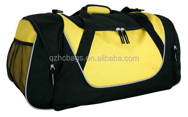 New products 2014 young sport bag travel bag gym bag(HC-A622)