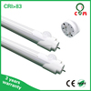 18w 24w 120cm 150cm led instant fit tube from chongming