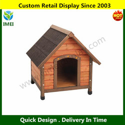 Ware Manufacturing Premium A-Frame Dog House YM5-1078