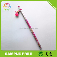Durable Competitive Hot Product Pen Wood