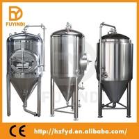 High Quality Beer Making Equipment, Draft Beer Machine, Wine Brew House