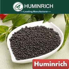 Huminrich Concentrated Humic Acid Complex Compound Fertilizer