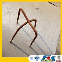 Steel Joist Chair & Bar Chair