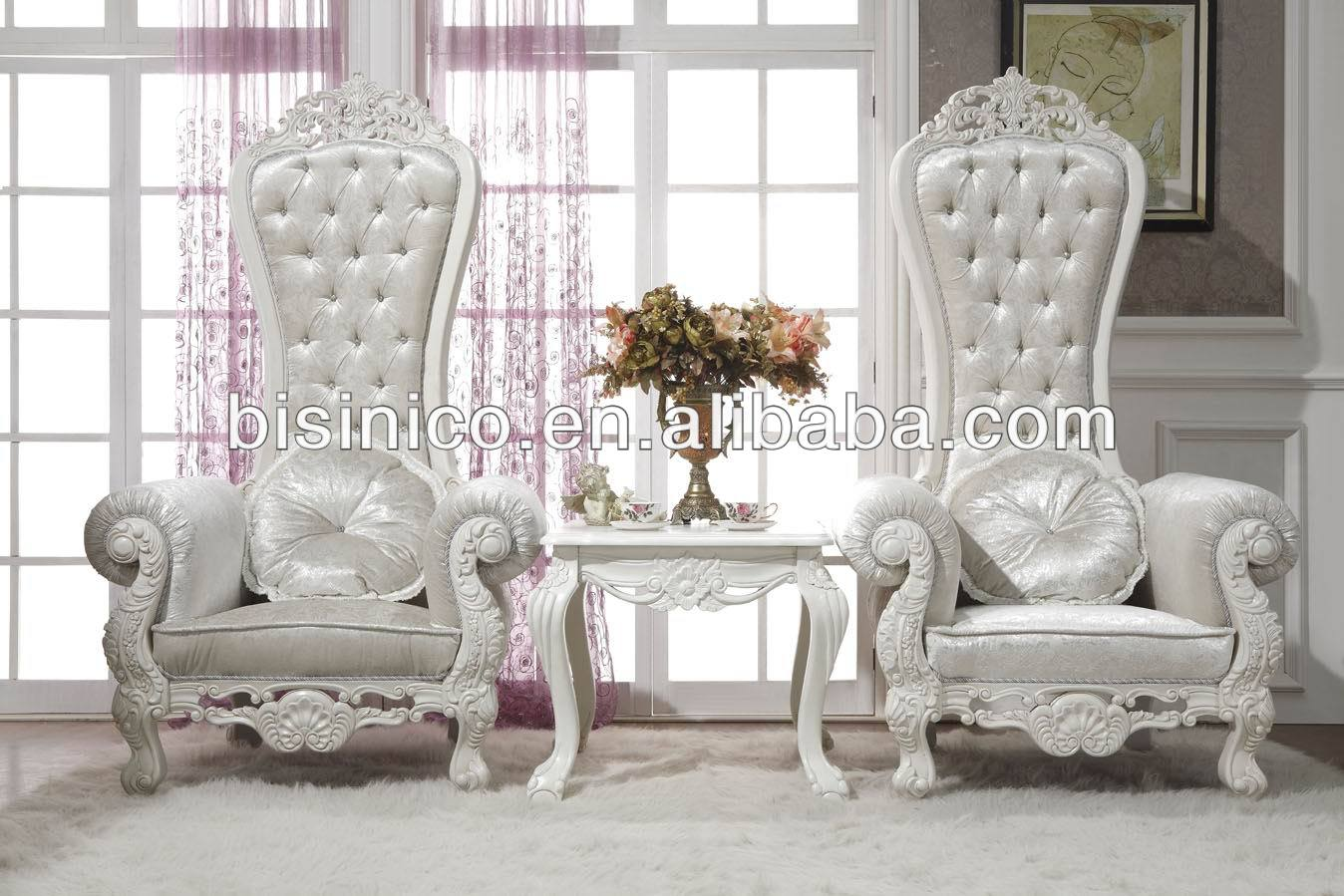 luxury living room furniture elegant royal queen chairs set buy queen anne living room. Black Bedroom Furniture Sets. Home Design Ideas
