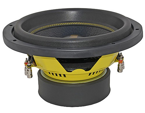 Chinese car subwoofer 18.jpg
