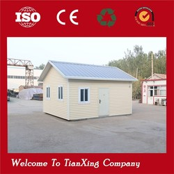 modular luxury prefab shipping prefabricated office container drawing