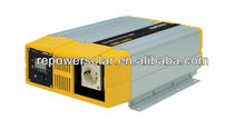PROsine1800w inverter 24v DC TO AC inverter 230v