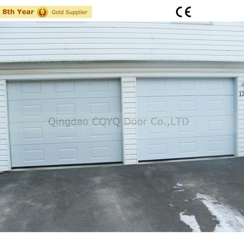 Cheap garage doors garage doors prices lowes non finger for 10 x 9 garage door price