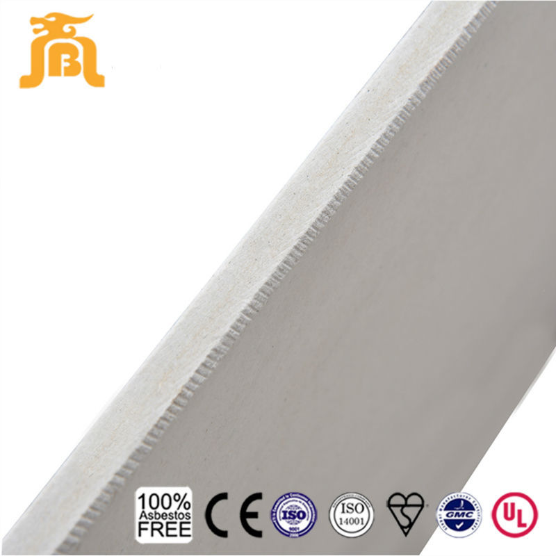 Calcium Silicate Sheet : Calcium silicate sheet different types of ceiling board