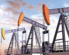 d2, d6 mazut, jp54, rebco bitumen, baseoil, lng, lnp, mazut 100, crude oil and urea,