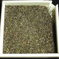 organic chunmee green tea 9380 health camel china green tea