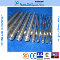 6063 6061 aluminum rods bars T4 T6