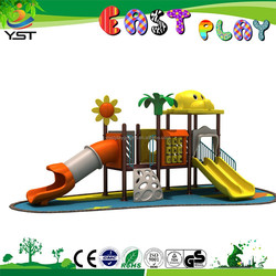 Outside playground,small size playground,outdoor playground for sale