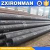 carbon steel pipe standard length,price per ton,price per meter
